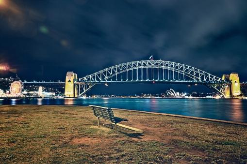 SydneyHarbour2