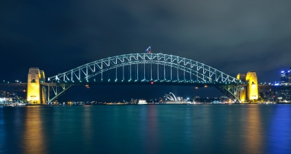 SydneyHarbour4