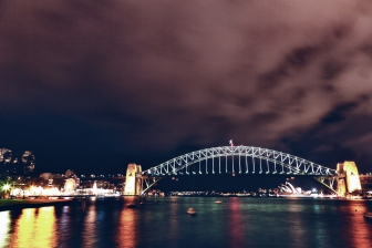 SydneyHarbour5