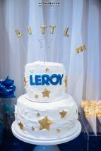 Leroy-100