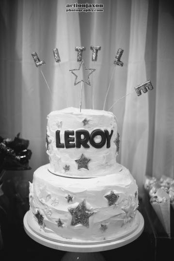 Leroy-101